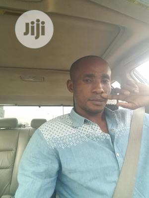 Driver CV | Driver CVs for sale in Lagos State, Ikeja