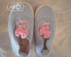 Kids Sneaker   Children's Shoes for sale in Oyo State, Ibadan