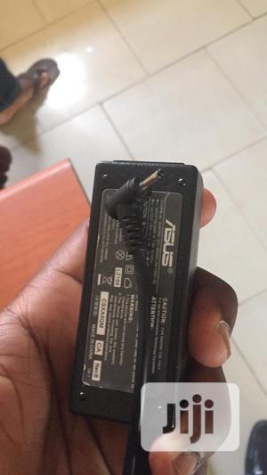 Laptop Charger   Computer Accessories  for sale in Abuja (FCT) State, Wuse 2