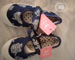 Jeans Ballet Flat   Children's Shoes for sale in Oyo State, Ibadan