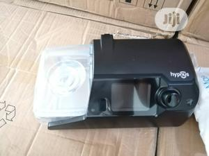 Portable Bipap Ventilator   Medical Supplies & Equipment for sale in Lagos State, Lagos Island (Eko)