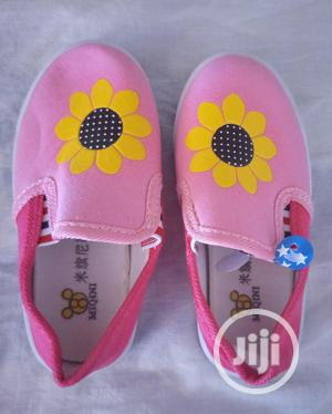 Girls Sneaker   Children's Shoes for sale in Oyo State, Ibadan
