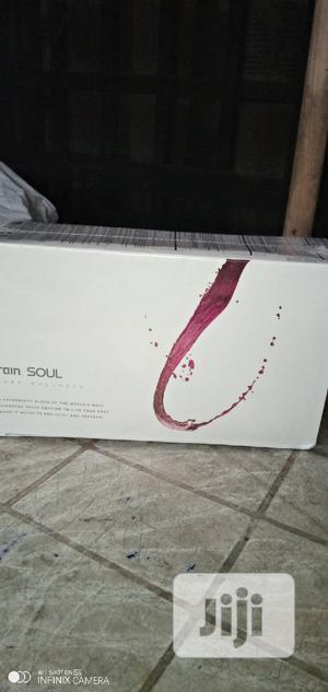 Rain Soul, Anti Inflamation   Vitamins & Supplements for sale in Rivers State, Ikwerre