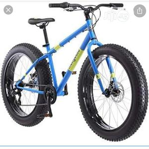 Brand New 8 Gear Bicycle   Toys for sale in Lagos State, Victoria Island