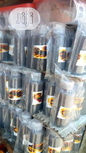 Scorpion Drink Kayan Mata   Sexual Wellness for sale in Lagos State, Alimosho