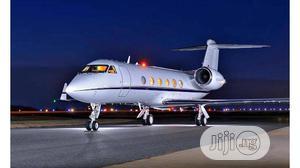 Private Jet | Heavy Equipment for sale in Lagos State, Amuwo-Odofin
