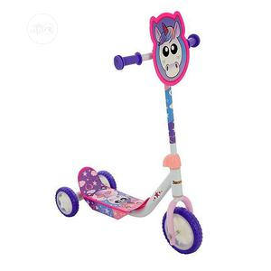 Brand New Children Scooter | Toys for sale in Lagos State, Lekki