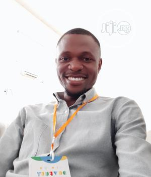 Web Developer | Computing & IT CVs for sale in Lagos State, Lekki
