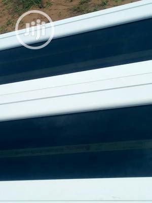 Dominion Aluminum Company Produces Casement | Windows for sale in Edo State, Benin City