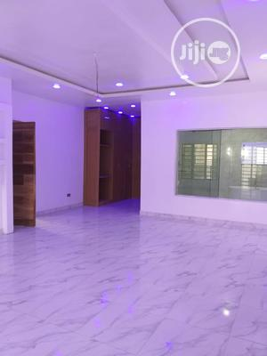 New & Spacious 5 Bedroom Detached Duplex At Lekki Phase 1 For Sale | Houses & Apartments For Sale for sale in Lagos State, Lekki