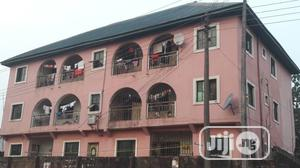 4 Units Of 3 Bedroom Flat & 4 Units Of 1 Bedroom Flat, Reg. Attorney | Houses & Apartments For Sale for sale in Imo State, Owerri