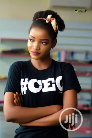 Female Model Job | Part-time & Weekend CVs for sale in Oyo State, Ona-Ara