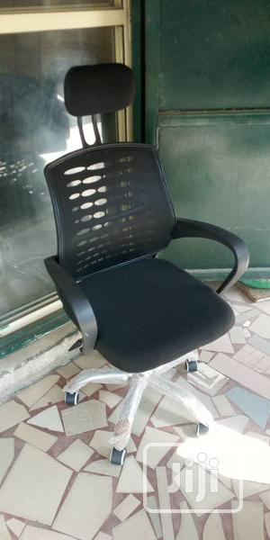 Quality Office Chair   Furniture for sale in Lagos State, Amuwo-Odofin