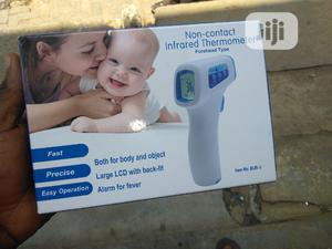 Infrared Thermometer | Medical Supplies & Equipment for sale in Lagos State, Lagos Island (Eko)