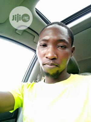 My Name Is Lanre Am An Engineer Also Good In Driving | Driver CVs for sale in Lagos State, Ikotun/Igando
