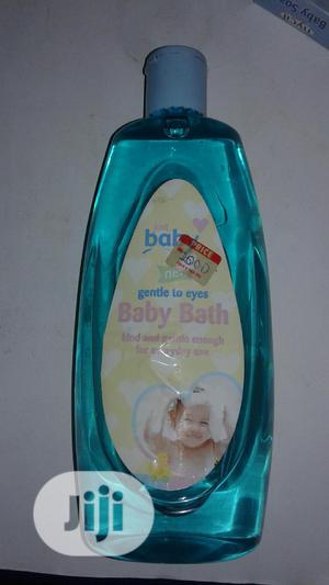 Just Baby Bath | Baby & Child Care for sale in Ondo State, Akure