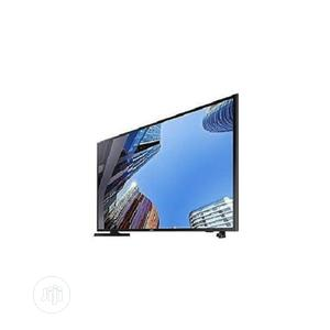 """Samsung TV 40"""" LED Ua40n5000akxke (Visit Www.Reco.Ng)   TV & DVD Equipment for sale in Abuja (FCT) State, Central Business District"""