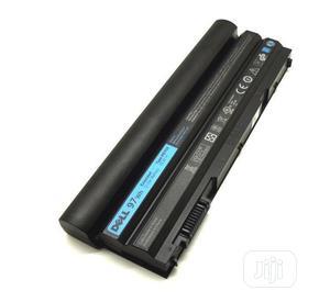 Dell Latitude E6530 E6420 E6520 E6430 Battery 9-Cell Mr90y   Computer Accessories  for sale in Lagos State, Ikeja