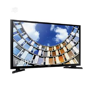 """Samsung TV 49"""" LED Ua49m5000akxke (Visit Www.Reco.Ng)   TV & DVD Equipment for sale in Abuja (FCT) State, Central Business District"""