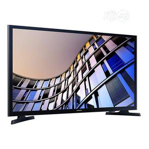 """Samsung TV 49"""" LED Ua49n5300akxke (Visit Www.Reco.Ng)   TV & DVD Equipment for sale in Abuja (FCT) State, Central Business District"""