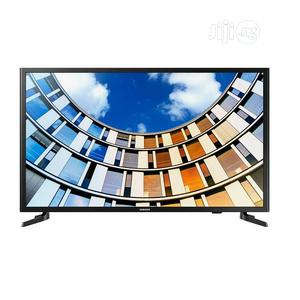"""Samsung TV LED Ua49j5200 49""""   TV & DVD Equipment for sale in Abuja (FCT) State, Central Business District"""