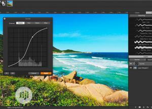 Artstudio Pro 2021 | Software for sale in Lagos State, Ikeja