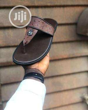 Handmade Slippers | Shoes for sale in Abuja (FCT) State, Wuse 2