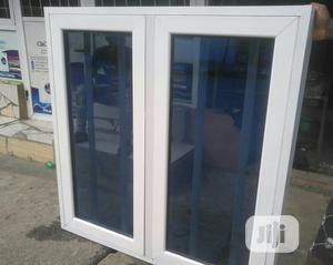 Casement Window | Windows for sale in Lagos State, Surulere