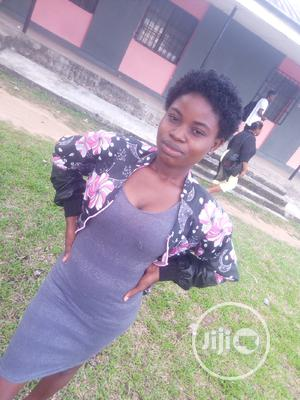 Female House Help CV | Childcare & Babysitting CVs for sale in Rivers State, Port-Harcourt