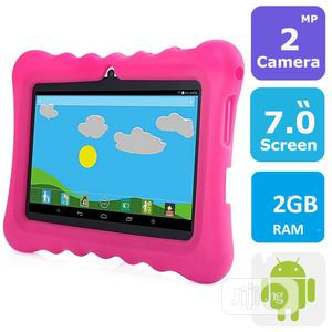 2020 Fully Loaded 2GB Ram Educational Tablet | Toys for sale in Lagos State, Ikeja