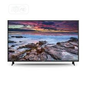 """Panasonic TV 49"""" LED Th-49d311m   TV & DVD Equipment for sale in Abuja (FCT) State, Central Business District"""