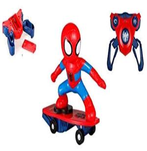 Happy Scooter SPIDER-MAN | Toys for sale in Lagos State, Amuwo-Odofin