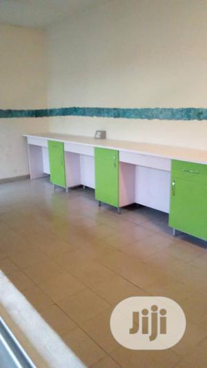 School Laboratory   Furniture for sale in Lagos State, Ikeja