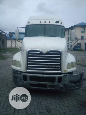 Mack Truck Head | Trucks & Trailers for sale in Lagos State, Amuwo-Odofin