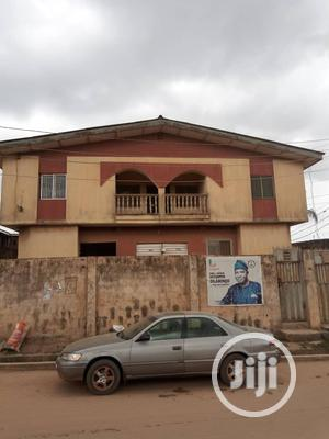 A Block Of 3no's Of 3bedroom Flat & 3 No's Of 2 Bedroom Flats For Sale | Houses & Apartments For Sale for sale in Lagos State, Agege
