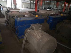 Palm Oil Processing Machines   Farm Machinery & Equipment for sale in Abia State, Aba South