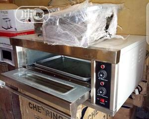 Oven Oven.1 Deck | Restaurant & Catering Equipment for sale in Lagos State, Ojo