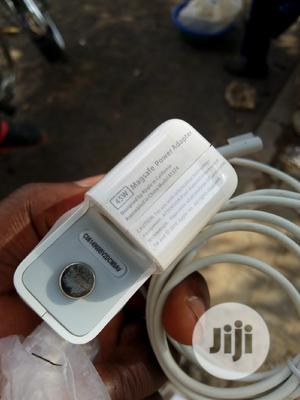 Apple Charger | Computer Accessories  for sale in Abuja (FCT) State, Wuse 2
