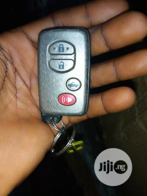 Toyota Camry 2011 Model   Vehicle Parts & Accessories for sale in Lagos State, Mushin