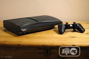 Ps3 Super Slim   Video Game Consoles for sale in Lagos State, Ikeja