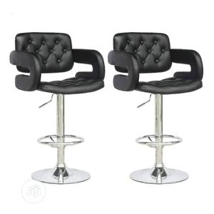 Classic Bar Stool | Furniture for sale in Lagos State, Ibeju