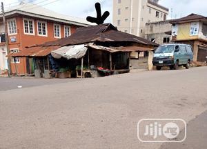 Strategic 500sqm Corner Piece Land C OF O at Carter Street Enugu   Land & Plots For Sale for sale in Enugu State, Enugu
