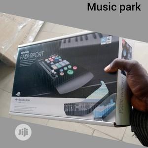 Presonus FaderPort   Audio & Music Equipment for sale in Lagos State, Oshodi