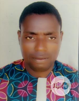 Sales Telemarketing CV   Sales & Telemarketing CVs for sale in Osun State, Osogbo