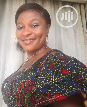 Childcare Babysitting CV   Childcare & Babysitting CVs for sale in Abia State, Bende