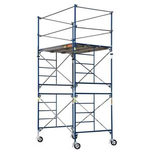 Buy Scaffolding | Other Repair & Construction Items for sale in Lagos State, Yaba