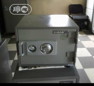 Brand New Imported Fire Proof Safe With Security Numbers And Key's. | Safetywear & Equipment for sale in Lagos State, Yaba