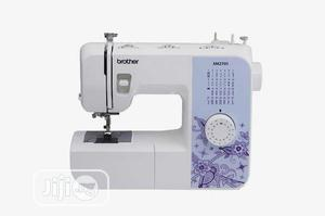 Brother XM2701 Lightweight Full-featured Sewing Machine | Home Appliances for sale in Lagos State, Lagos Island (Eko)