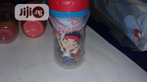 Baby Cup    Baby & Child Care for sale in Ondo State, Akure