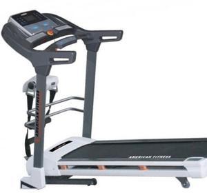 2.5hp Treadmill | Sports Equipment for sale in Lagos State, Oshodi